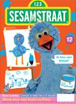 File:Sesamstraat-maandblad.jpg