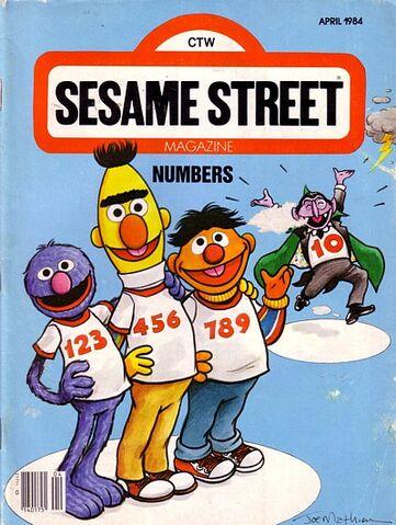 File:Ssmag.198404.jpg