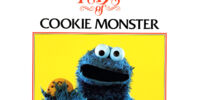 The Best of Cookie Monster