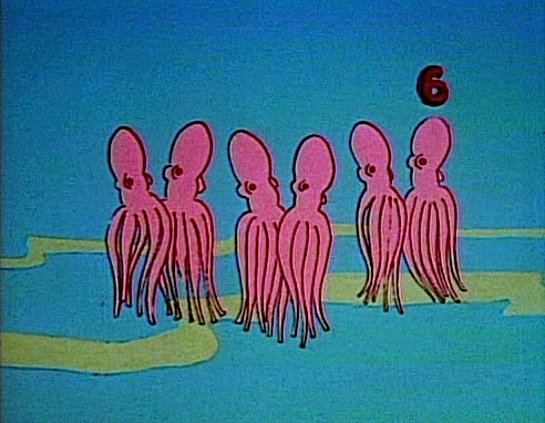 File:6Octopus.jpg