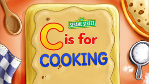 Cooking-Title