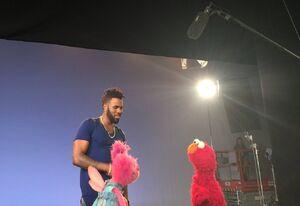 Elmo-Abby-derulo
