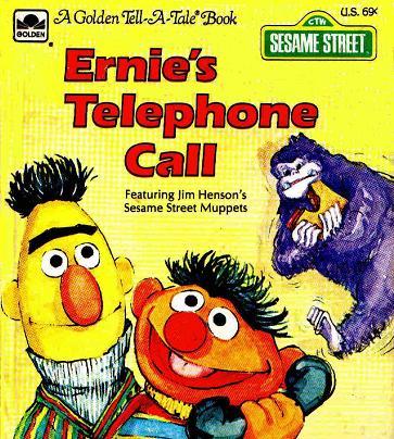 File:ErniesTelephoneCallBook.jpg