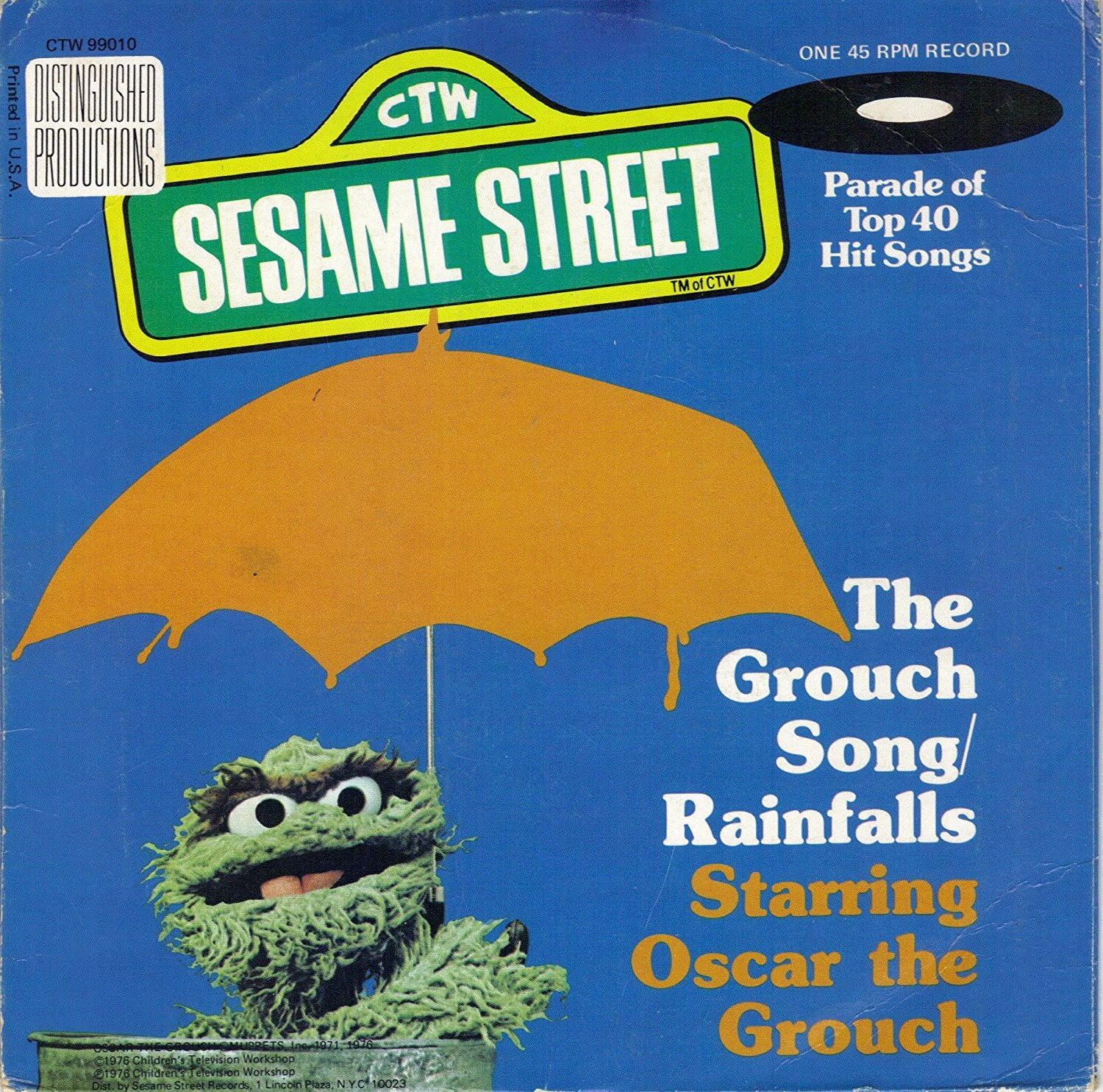 File:GrouchSongSingle.jpg