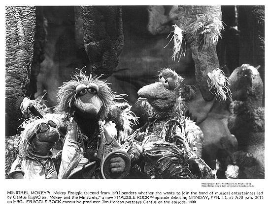 File:Mokey and the minstrels ad.jpg