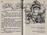 Muppet adventure 34 genie