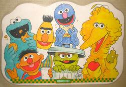 1982placematgroup