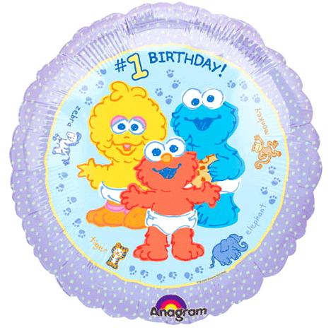 File:Babysesamestreetnumber1birthday.jpg