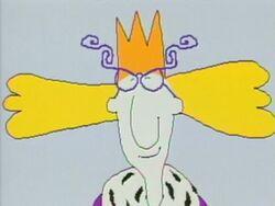 Princess.Glasses