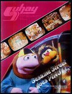 Sesame-Street-Goes-Pinoy 1