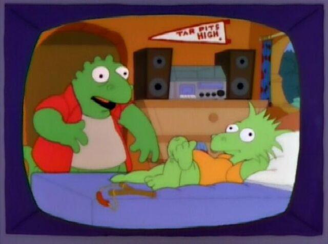 File:SimpsonsDinosaurs1.JPG