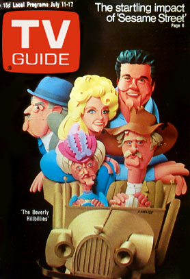 File:TVGUIDE Jul 11-17 1970.JPG