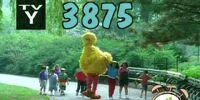 Episode 3875