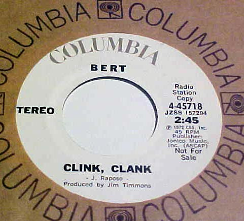 File:ClinkClank45.jpg