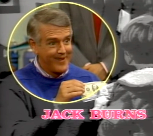 File:Jackburns.jpg