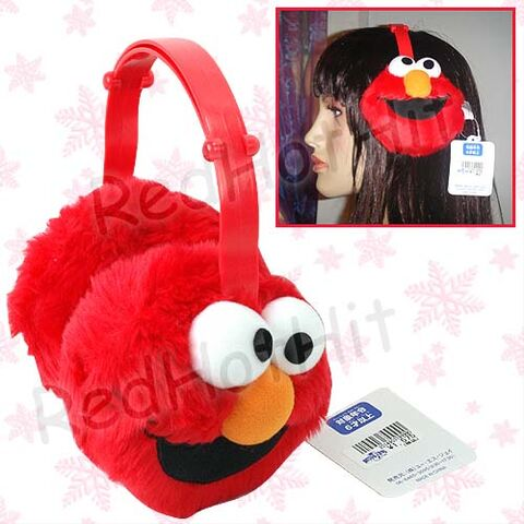 File:Japan-elmoearmuffs.jpg