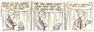 John darling 80-12-13b