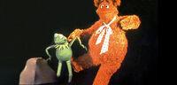 Kermitfozzietmmblack