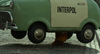 MMWtrailerNov20-0044