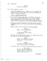 Muppet movie script 088