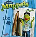 Thumbnail for version as of 01:56, November 9, 2006