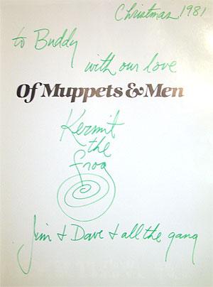 MuppetsMenSig