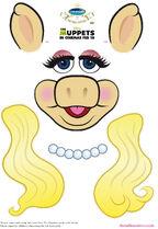 Piggymilksticker2