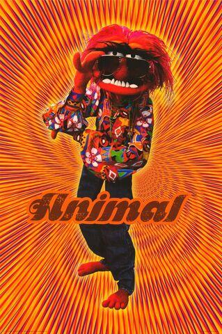File:Poster-Animal.jpg