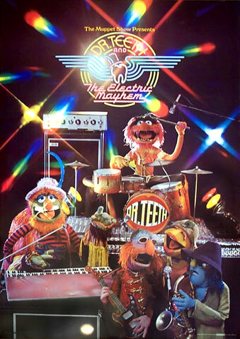 File:Poster-Electric-Mayhem.jpg