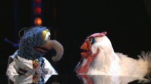 SNL2011-03