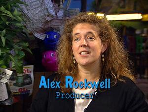 AlexRockwell