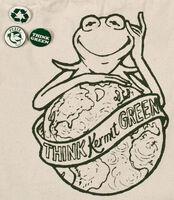 Kermit-thinkgreen