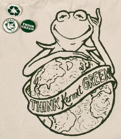 File:Kermit-thinkgreen.jpg