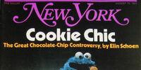New York (magazine)