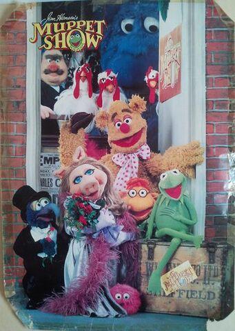 File:Stagedoorposter1986.jpg