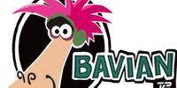 Bavian Bumpers