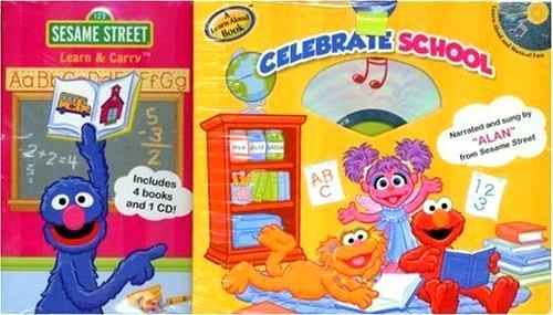 File:CelebrateSchool.jpg