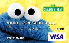 Sesame debit cards 18 cookie