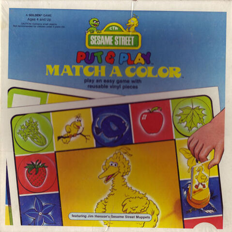 File:Ss-matchacolorgame.jpg