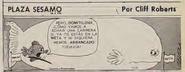 1973-11-3