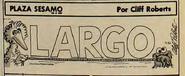1976-1-15