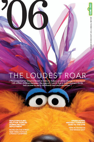 File:2006 Sesame Workshop Annual Report.jpg