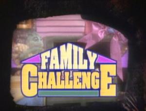 File:Familychallenge-logo.jpg