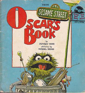 File:OscarsBookBRset.jpg