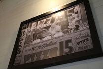 PizzeRizzo wall 09