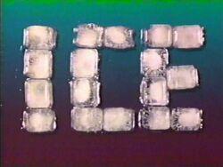 Word.ICE.2