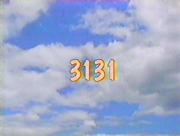 File:3131.jpg