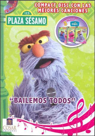 File:Bailemostodos.jpg