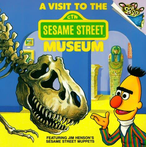 Book.visitmuseum