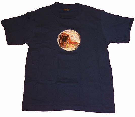 File:DarkCrystal.Tshirt.10.jpg